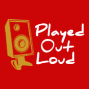 Played-out-loud