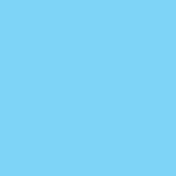 Play-along