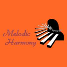 Melodic-Harmony T-Shirt