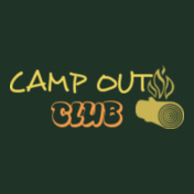 Camp-Out-Club