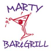 Bar%Grill