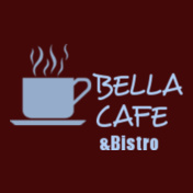 Bella-Cafe