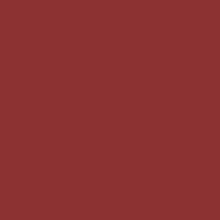 Restaurant Bella-Cafe T-Shirt