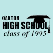 High-School T-Shirt