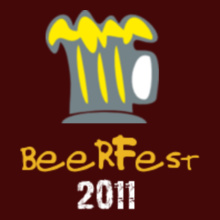Others Beerfest T-Shirt