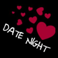 Date-Night T-Shirt