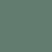 Zig-Zag-Zoe