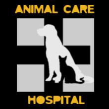 Medical animal-care-hospital T-Shirt