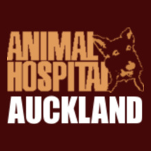 Medical animal-hospital T-Shirt
