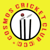 Cosmos-Cricket-Club