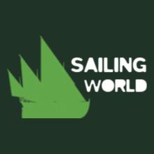 Sailing-World T-Shirt
