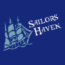 Sailors-Haven T-Shirt