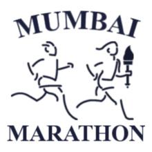 Mumbai-Marathon T-Shirt