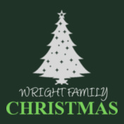 Wright-Family-Christmas