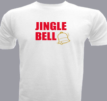 Jingle-Bell T-Shirt