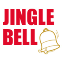 Jingle-Bell T-Shirt