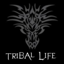 Tribal-Life T-Shirt