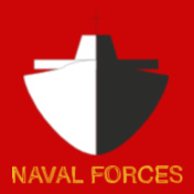 Naval-Forces