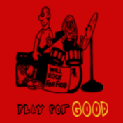 Play-for-good