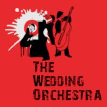 Wedding-orchestra T-Shirt