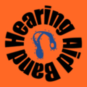 Hearnign-aid-band