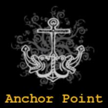 Anchor-Point T-Shirt