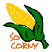 So-Corny