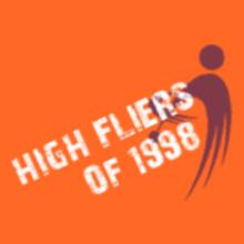 High-fliers T-Shirt
