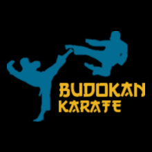 Promotional Budokan-Karate T-Shirt
