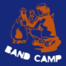 Band-Camp T-Shirt