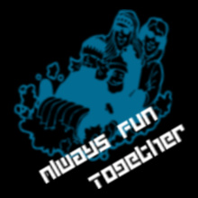 Always-fun-together T-Shirt