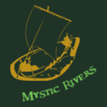Yachts Mystic-Rivers T-Shirt
