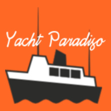 Yachts Yacht-Paradiso T-Shirt
