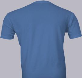 Flex Girls T Shirt Design By Designideas,Small Rectangular Kitchen Design With Island
