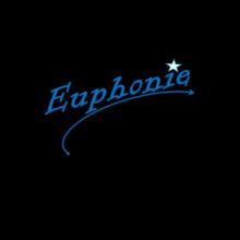 euphony T-Shirt