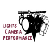 Lights-camera-performance