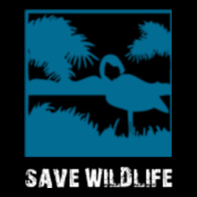 Save-Wildlife T-Shirt