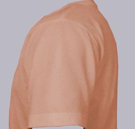 Aquaholics Left sleeve
