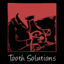 Medical tooth-Solutions T-Shirt