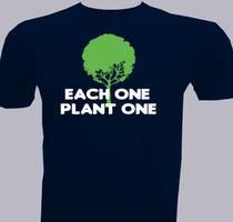 Junaid-Madman T-Shirt