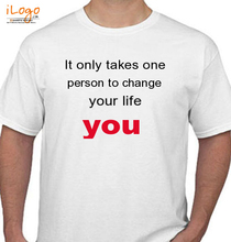 Quotes Quotes T-Shirt