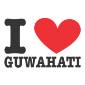 i_l_guwt