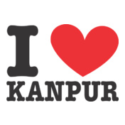 i_l_kanpur