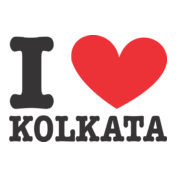 i_l_kolkata