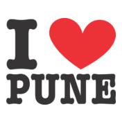 i_l_pune