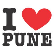 Pune i_l_pune T-Shirt