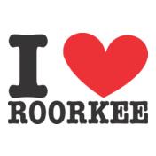 i_l_rook