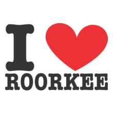 i_l_rook T-Shirt