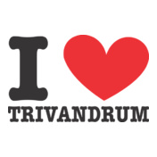 i_l_triva