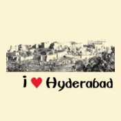 Hyderabad_fort